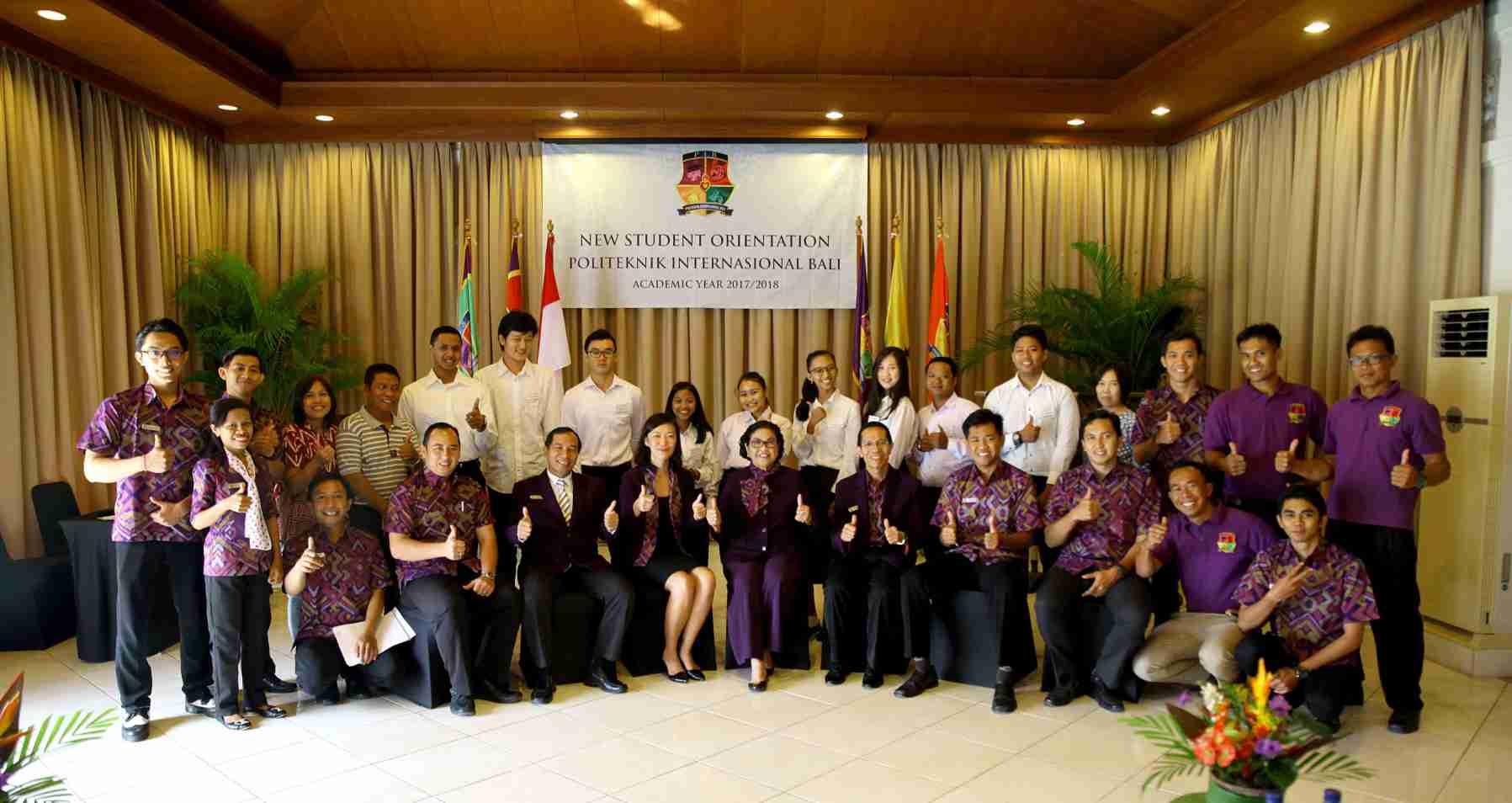 orientasi-mahasiswa-politeknik-internasional-bali